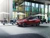 Nissan Micra si rifà il look