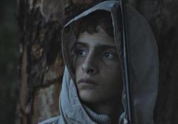 «Notturno»: il trailer ufficiale del film di Gianfranco Rosi - Corriere Tv