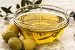 Olio di oliva, meno 30% la produzione 2020/21