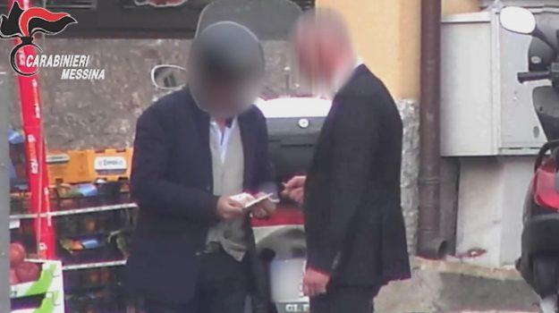 droga, mafia, Messina, Calabria, Cronaca