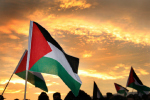 Palestina, l'Autorità nazionale riavvia i rapporti con Israele
