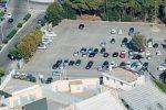 Crotone, l'ospedale da campo sorgerà accanto allo stadio