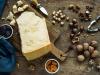 Parmigiano Reggiano, crescono vendite, quotazioni e produzione