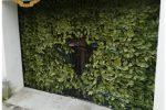 """Messina, scoperto un """"salone di bellezza"""" abusivo in un garage: sospesa l'attività"""