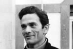 Sono passati 45 anni da quel 2 novembre 1975, nel quale all'idroscalo di Ostia, è stato ucciso Pier Paolo Pasolini