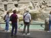Per turismo organizzato causa covid settore praticamente fermo