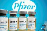 Vaccino anti-Coronavirus, individuati 300 punti di distribuzione in tutta italia