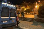 """Calabria in lockdown, i negozi di Crotone """"disobbediscono"""": la situazione in tutta la regione"""