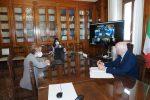 """Coronavirus a Messina, oggi in Prefettura saranno decise le """"zone rosse"""" della città"""