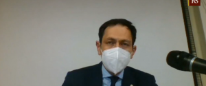 """Coronavirus, dati falsi in Sicilia. L'assessore Razza: """"Spalmiamo i morti"""" su più giorni"""