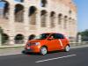 Renault Twingo Electric, vivere la città in spensieratezza