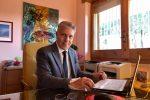 Coronavirus in Calabria, i medici di famiglia sui tamponi: ratificare l'accordo