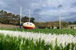 Messina, sopralluogo all'impianto di rugby di Sperone: campo verso la riapertura