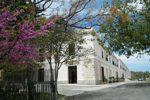 S. Placido Calonerò, al via il rifacimento del complesso monumentale e dell'Enoteca