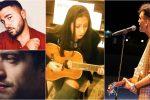 Quattro reggini sognano il Festival di Sanremo