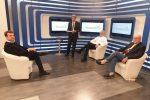 Scirocco, protagonista della puntata di stasera la Sicilia zona arancione e gli effetti collaterali
