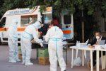 Scuole a Messina, aumentano le iscrizioni per lo screening