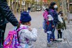 Coronavirus a scuola, 214 gli studenti positivi nel Messinese