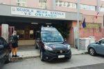 Palermo, bimba di 10 anni si accascia e muore a scuola