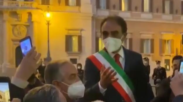 catanzaro, decreto milleproroghe, elezioni provinciali rinviate, Sergio Abramo, Catanzaro, Politica