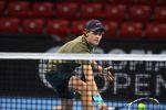 Tennis, Sinner vince il torneo Atp di Sofia: primo trofeo nella carriera da professionista