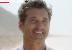 Sorpresa a «Grey's Anatomy», torna Derek, il «Dottor Stranamore» Il trailer del primo episodio andato in onda negli Stati Uniti - Corriere Tv