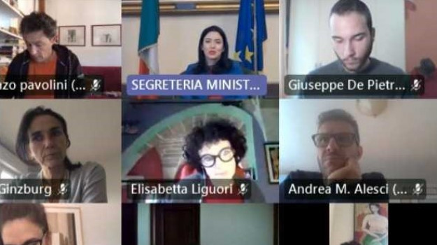 crotone, liceo, studenti, Catanzaro, Calabria, Cronaca
