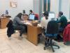 Linea anti-Covid dell'Asp di Cosenza, 15 mila telefonate in 10 giorni