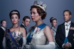 "Serie tv, la recensione di ""The Crown"""