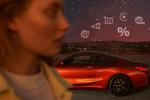 Torna la Black Week di BMW