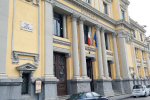 Catanzaro, la festa patronale in tribunale: promoter a processo per aver diffamato la Giunta