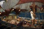 Traduzioni e saggi di grande fascino: Ulisse, l'eterno viaggiatore ma anche l'uomo del ritorno
