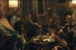 """Essere gay in Usa negli anni '70, identità sessuale e pregiudizi nel film """"Uncle Frank"""""""