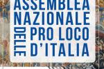Unione Pro Loco, assemblea telematica per l'elezione del presidente