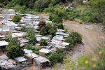 L'uragano Eta si abbatte sull'Honduras, almeno 57 morti: 8 i dispersi