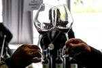 Versione 100% digitale per Wine2Wine 2020
