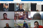 Vibo, XI giornata nazionale delle piccole e medie imprese, il Comitato PI in tour virtuale