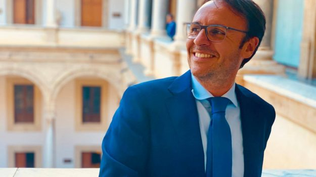deputato, lega, regione siciliana, udc, Vincenzo Figuccia, Sicilia, Politica