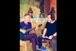 """Musica, esce il 27 novembre """"September"""" di Sting e Zucchero"""