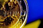 Bruxelles pubblica la guida per evitare gli aiuti di Stato nel Recovery