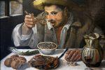 """La """"cuccìa"""" di Santa Lucia...Quei piatti che si fanno legame tra i mondi"""