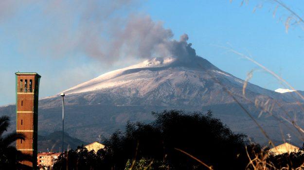 guide vulcanologiche Sicilia, Messina, Cronaca