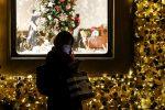 Nuovo decreto di Natale, ecco cosa si può fare e cosa no dal 24 dicembre al 6 gennaio