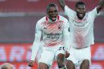 Pierre Kalulu, all'ombra di Ibrahimovic per diventare il nuovo Thuram