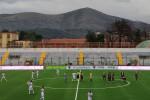 Colpaccio Vibonese a Caserta: Berardi e Plescia firmano lo 0-2