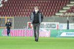 Crotone, Cosenza e Reggina: soffre la Calabria del calcio, tra tecnici sostituiti e... pericolanti