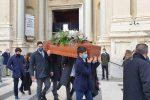 L'ultimo saluto a Maria Barrile Morgante, un'esistenza per gli altri