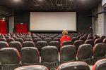 """Calabria, bando per ristori a cinema e teatri. Citrigno: """"Bene le misure messe in campo"""""""