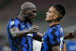 Martedì di Champions a tinte nerazzurre: ultima chiamata per l'Inter. Atalanta per blindare il 2° posto
