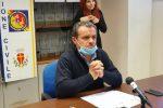 """Messina, non si torna a scuola. Il sindaco De Luca: """"8 e 9 chiuse, poi si decide. Situazione sfuggita di mano all'Asp"""""""